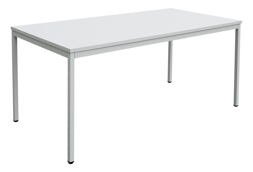 Vielzwecktisch b rotisch schreibtisch tisch 13 gr en for Schreibtisch 1m