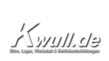 Kwull GmbH | Profi für Betriebseinrichtungen