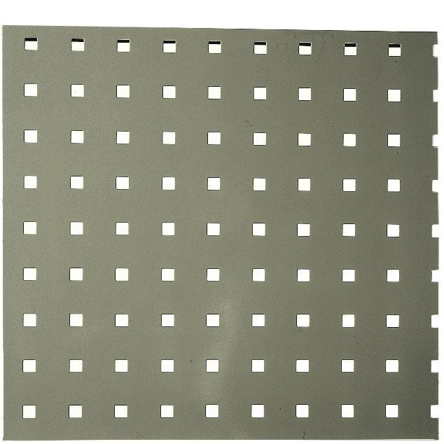 kwull gmbh profi f r betriebseinrichtungen lochblechwand lochblechpatten lochblech. Black Bedroom Furniture Sets. Home Design Ideas